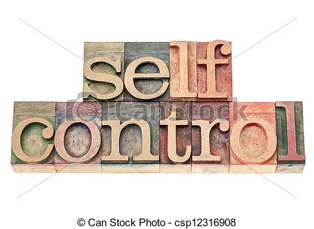 Autocontrol. Frustrarse y llevarlo bien también tiene sus trucos