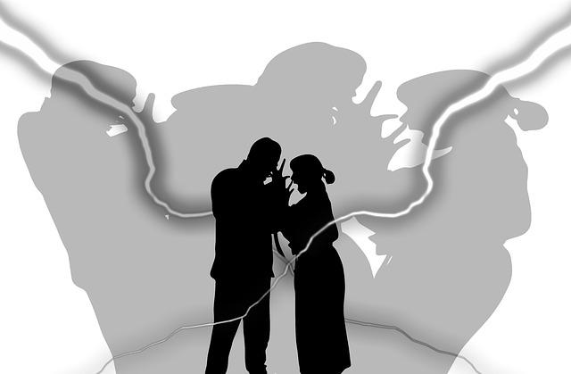 Conseguir éxito en el amor y trabajo ¿Es igual para hombres y mujeres?