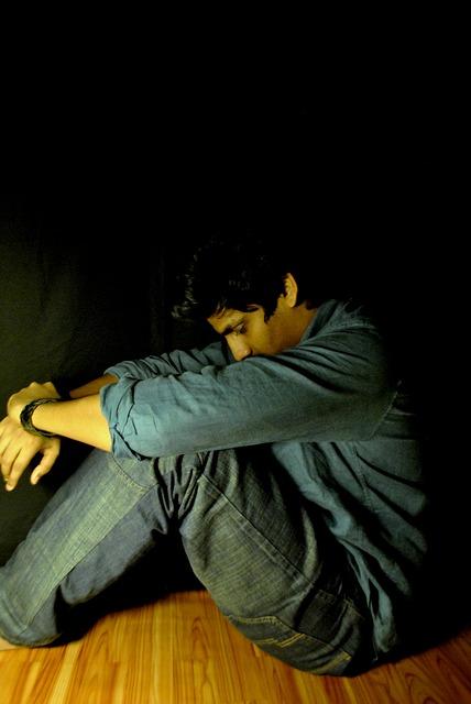 problemas-depresivos
