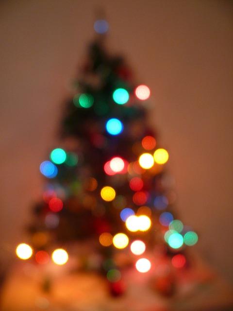 ¿Cómo es la Navidad para los católicos?