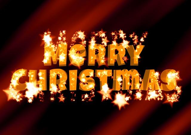 Navidad: música, cuentos, vídeos, tarjetas, chistes
