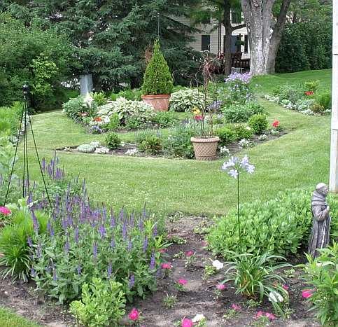 jardin-relax