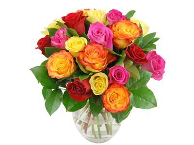 Consejos prácticos para hombres en la compra de flores