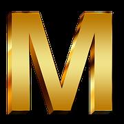 Nombres de hombres y su significado que empiezan con la letra M