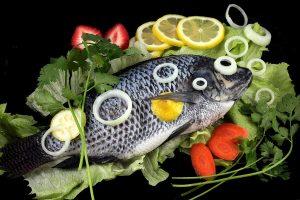 pescado-vegetales