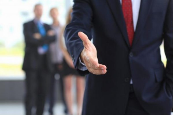 Estoy despedido ¿Cómo debes proceder ante un despido?