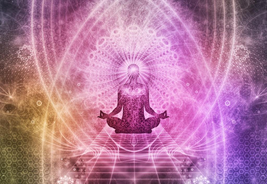 Dieta rajásica: El complemento perfecto del yoga