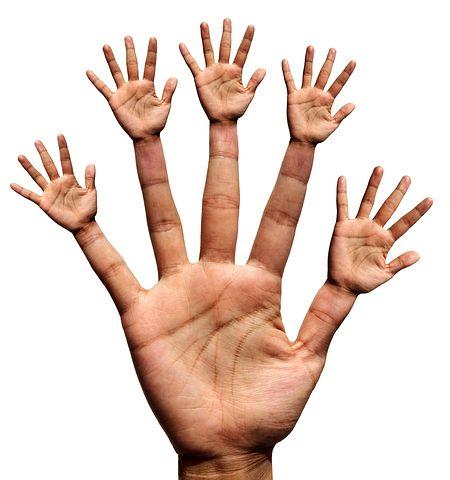 manos-tipos-quiromancia