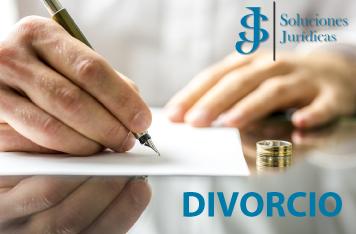 ¿Cuáles son los motivos más comunes de Divorcio en México?