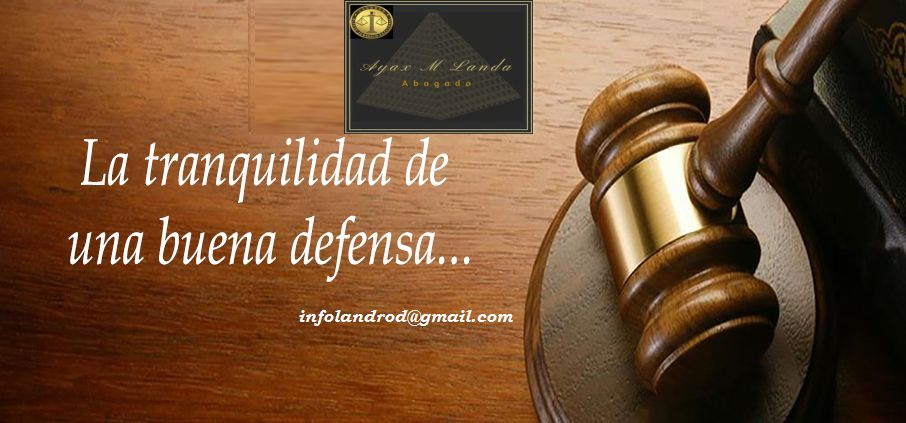 Abogados Landa Bufete Jurídico