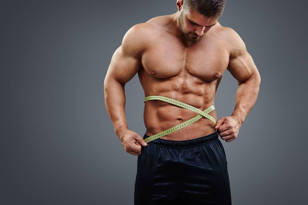 ¿Por qué hay personas que le cuesta ganar más peso que a otras?