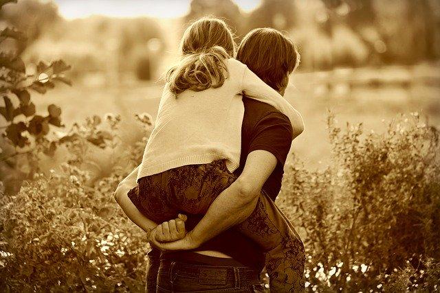 relaciones-padre
