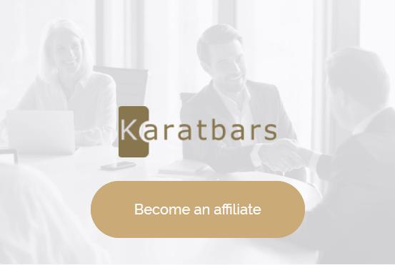 Screenshot_2020-05-16 Gold - Karatbars International