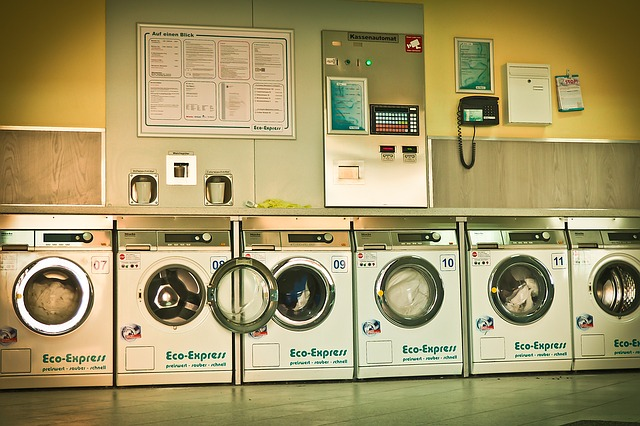 colada-lavadora