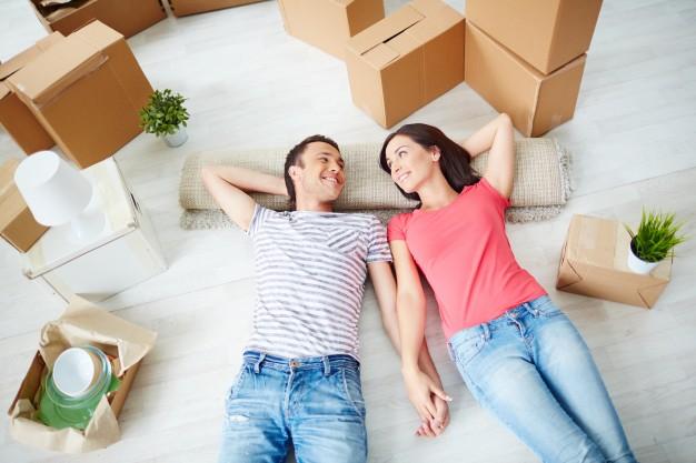 Relaciones de pareja: ¿Qué nos atrae del otro?