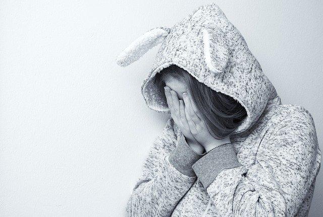 Los cambios psicológicos en la adolescencia