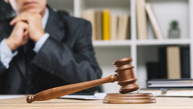 Abogados matrimonialistas en Alcalá de Henares, expertos en derecho de familia