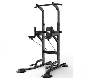 pull-ups for multiple gyms Dip bars