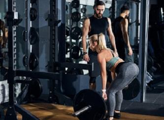 6 formas de mantenerse en forma durante COVID-19