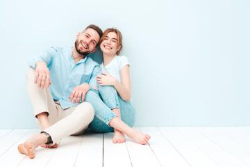 10 claves para mantener el romance en el matrimonio