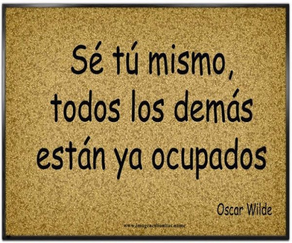 Frases_celebres_oscar_wilde