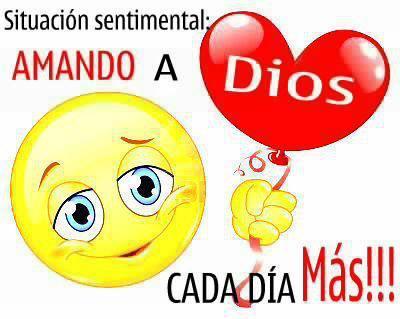 amando-a-Dios