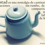Cafés compartidos