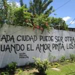 amor-a-pintar-paredes