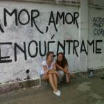 amor-amor-encuentrame