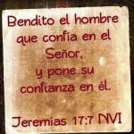 bendito-el-hombre