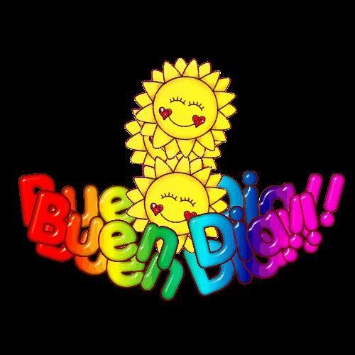 Buen Día