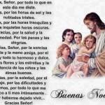 buenas-noches-jesus
