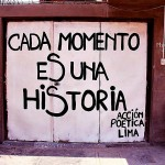 Una historia