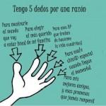 cinco-dedos