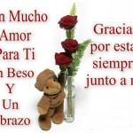 Con Mucho Amor y Cariño