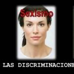 Racismo-Sexismo-Especismo