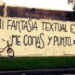 Mi fantasía