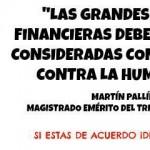 Las Estafas Financieras