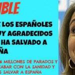 Cospedal-Salvar España