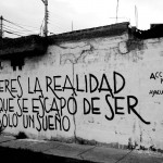 Solo un sueño