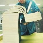 Manual para entender a las mujeres