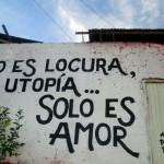 Solo es amor