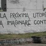 La próxima utopía
