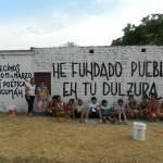ternura-pueblos