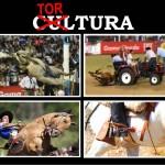 Tortura-Cultura