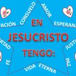 En Jesucristo tengo todo