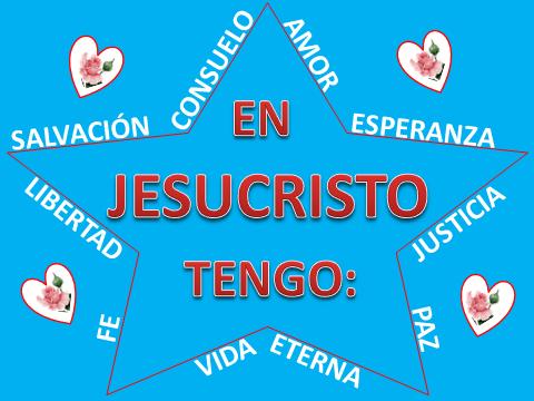en-jesucristo-tengo