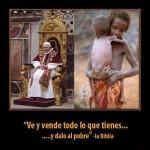 Ayuda al pobre