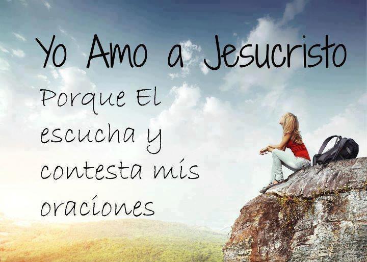 yo-amo-a-jesus