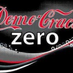 Democracia Zero